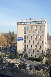 hotel-logos-lublin-galeria-002