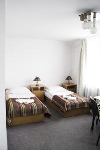 hotel-logos-lublin-galeria-015