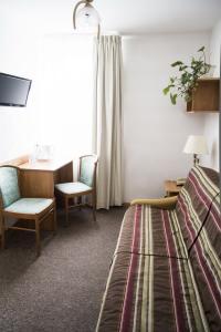 hotel-logos-lublin-galeria-018