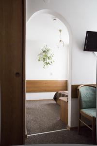 hotel-logos-lublin-galeria-020