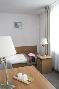 hotel-logos-lublin-galeria-021