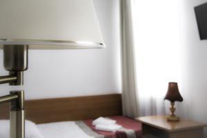 hotel-logos-lublin-galeria-025