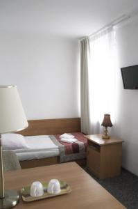 hotel-logos-lublin-galeria-026