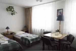 hotel-logos-lublin-galeria-027