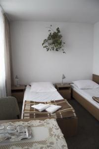 hotel-logos-lublin-galeria-030