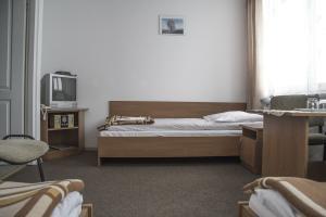 hotel-logos-lublin-galeria-031